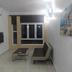 Photos de l'hôtel: HSF Apartment, Johor Bahru