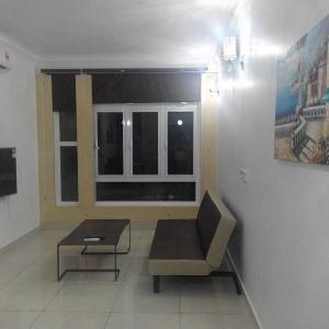 Foto Hotel: HSF Apartment, Johor Bahru