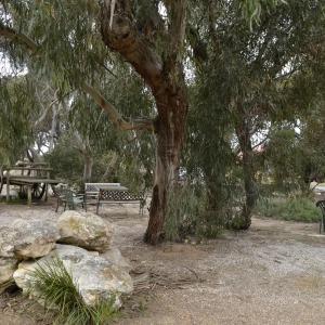Hotellikuvia: Kangaroo Island Holiday Village, Kingscote