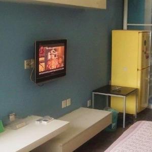 Hotel Pictures: Shanghaojia Apartment, Zhengzhou