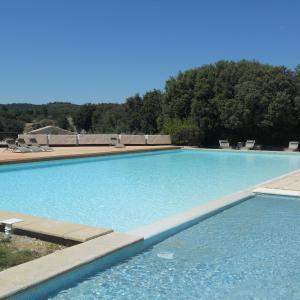 Hotel Pictures: Les Terrasses du Ventoux, Mollans-sur-Ouvèze