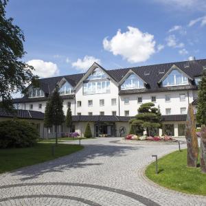 Hotel Pictures: l'Arrivée Hotel & Spa, Dortmund