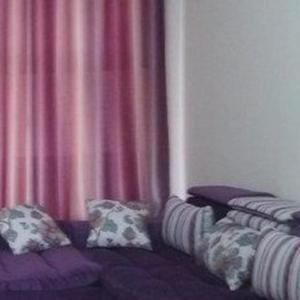 Hotel Pictures: Xin Ze Xi Yu Inn, Chifeng