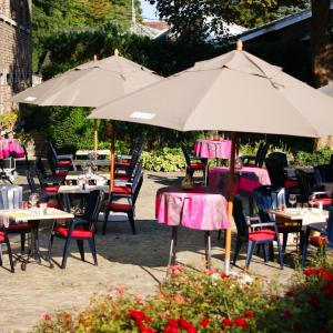 Hotelbilleder: Villa Des Roses, Aywaille
