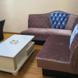 Hotel Pictures: Nanchang Bahui Chain Hotel Yingbin Branch, Nanchang County