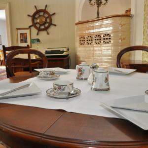 Hotellbilder: Haus Weisses Lamm, Weitensfeld