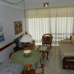 ホテル写真: ED. EL ARANZAL, プンタ・デル・エステ