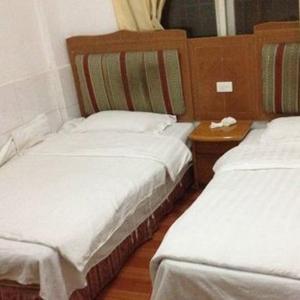 Hotel Pictures: Yichang Hongdu Guesthouse, Yichang