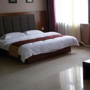 Hotel Pictures: Yihe Hotel, Arun