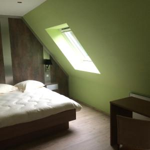 Hotel Pictures: Chambres d'Hotes Chez Marie, Seltz