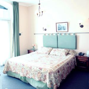 Photos de l'hôtel: Hotel Colonial, Salta