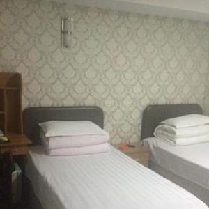Hotel Pictures: Tianfeng Fashion Inn, Anshan
