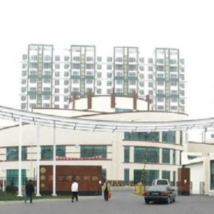 Hotel Pictures: Yingkou Hai'an Family Apartment, Gaizhou