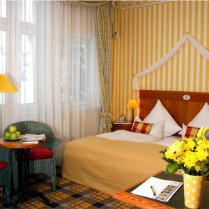 Hotel Pictures: Boutique Hotel Schieferhof, Neuhaus am Rennweg