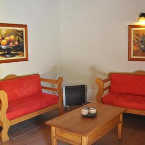 Hotel Pictures: Casa Rural La Aldaba, Agüimes