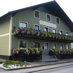 Hotellbilder: Osternacherhof, Osternach