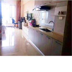 Hotel Pictures: Jinzuo Rujia Apartment, Fengcheng