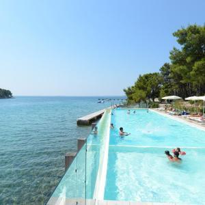 Zdjęcia hotelu: Pierre & Vacances Premium Crvena Luka Hotel, Biograd na Moru