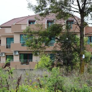 Hotellbilder: Tangra Guest House, Arapya