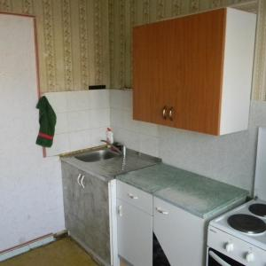 Hotel Pictures: Võidu 2 Apartment, Kiviõli
