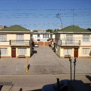Hotel Pictures: Complejo Viba, Puerto Madryn