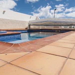 Hotel Pictures: Casa Morro Blanco, Conil
