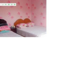 Hotel Pictures: Qingshangou Xincheng Farm Stay, Kuandian