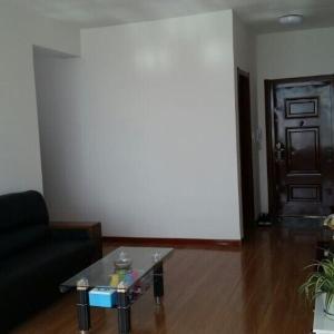 Hotel Pictures: Suiyuan Homestay, Hulunbuir