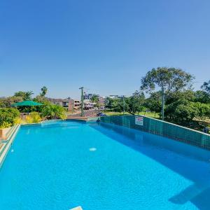 Hotel Pictures: Argyle on the Park, Maroochydore
