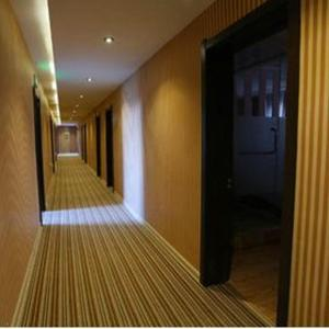 Hotel Pictures: Holiday Theme Hotel, Liaoyang