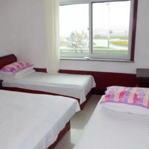 Hotel Pictures: Dalu Island Tianshun Inn Number Two Branch, Dandong