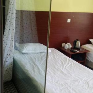 Hotel Pictures: Xinjia Inn, Jinzhou