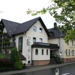Hotel Pictures: Hotel Battenfeld, Plettenberg