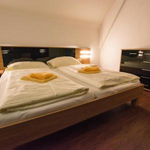 Hotelbilleder: Gästehaus Leypold, Murau