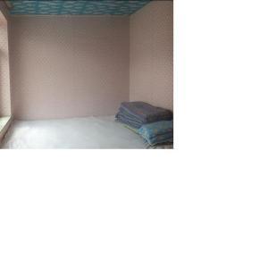 Hotel Pictures: Tianqiaogou Zhaojia Dayuan Inn, Siping
