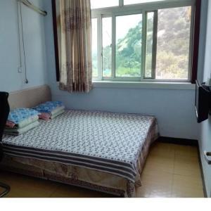 Hotel Pictures: Beizhen Yuxuan Homestay, Beizhen