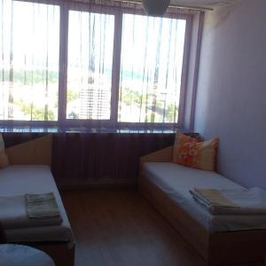 Fotos do Hotel: Gabrovo Rooms, Gabrovo