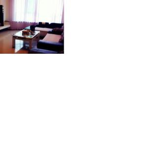 Hotel Pictures: Kuandian Guest House, Kuandian