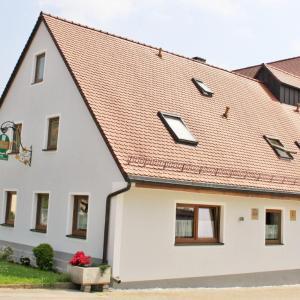 Hotelbilleder: Landgasthof Haagen, Schwabhausen bei Dachau