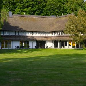 Hotelbilleder: Seminar-Landhaus, Ganderkesee