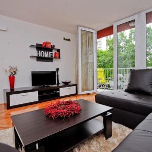 Hotellikuvia: Apartment MB, Rijeka