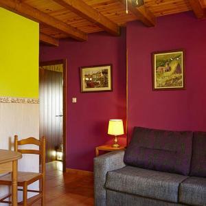 Hotel Pictures: Agroturismo Kasa Barri, Bermeo