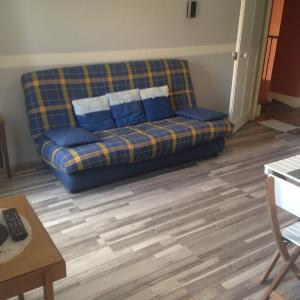 Hotel Pictures: Studio Plaisance, Contrexéville