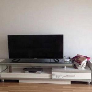 Hotel Pictures: Jingtaihanlin Apartment, Tangshan