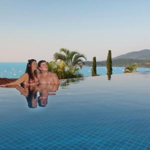 Fotos do Hotel: Mediterranean Resorts, Airlie Beach