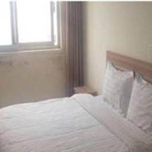 Hotel Pictures: Liangjia Express Inn, Qiu