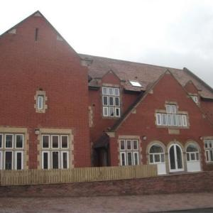 Hotel Pictures: Whitwell, Worksop