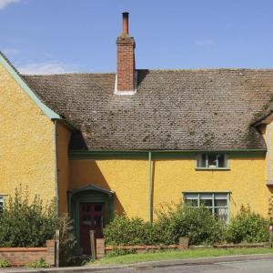 Hotel Pictures: The Bridge Street Historic Guest House, Lavenham