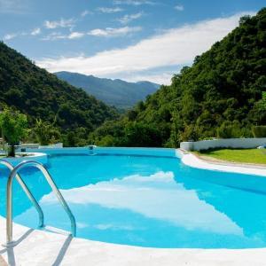 Hotel Pictures: Finca El Huertezuelo, El Bosque