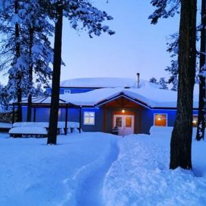 Hotel Pictures: Arirang Guest House, Valemount